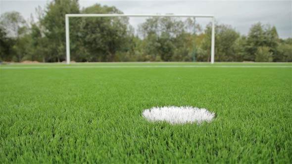 Soccer Theme 6-Pack