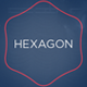 Hexagon - Responsive HTML5 Template