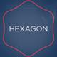 Link toHexagon - responsive html5 template