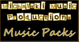 MMP Value Added Music Packs