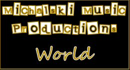 MMP World Beat