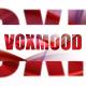 voxmood