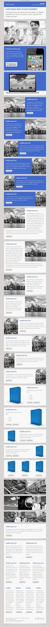 02_my-business-newsletter-with-template-builder_v01.__thumbnail