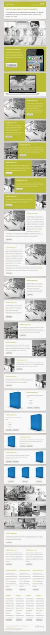 03_my-business-newsletter-with-template-builder_v02.__thumbnail