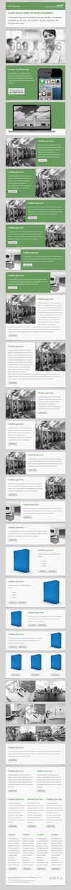 05_my-business-newsletter-with-template-builder_v04.__thumbnail