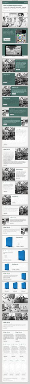 07_my-business-newsletter-with-template-builder_v06.__thumbnail