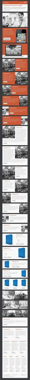 12_my-business-newsletter-with-template-builder_v11.__thumbnail