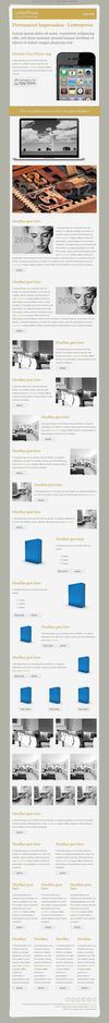 06_letterpress-email-and-template-builder-v05.__thumbnail