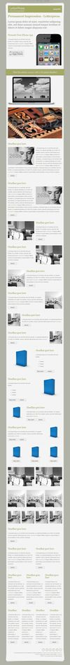 10_letterpress-email-and-template-builder-v09.__thumbnail