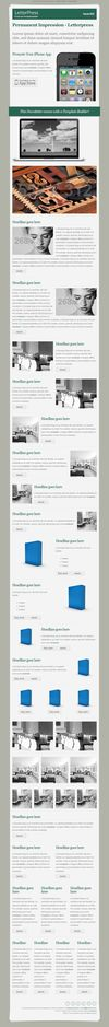 12_letterpress-email-and-template-builder-v11.__thumbnail