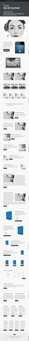 03_linus-newsletter-with-template-builder-v02.__thumbnail