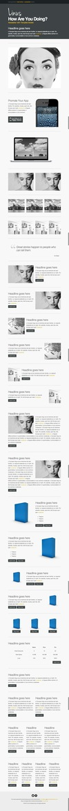 04_linus-newsletter-with-template-builder-v03.__thumbnail