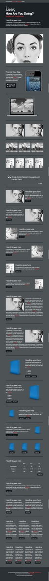 08_linus-newsletter-with-template-builder-v07.__thumbnail