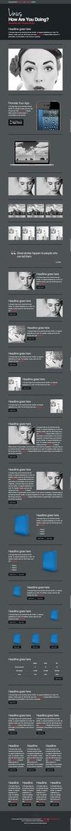 08_linus-newsletter-with-template-builder-v07.__thumbnail