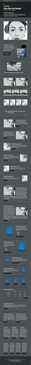 10_linus-newsletter-with-template-builder-v09.__thumbnail