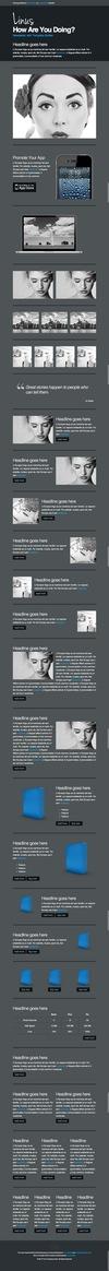 11_linus-newsletter-with-template-builder-v10.__thumbnail