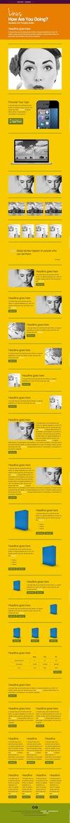 14_linus-newsletter-with-template-builder-v13.__thumbnail