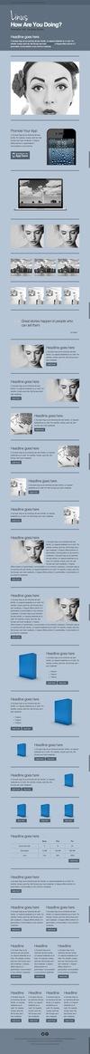 15_linus-newsletter-with-template-builder-v14.__thumbnail
