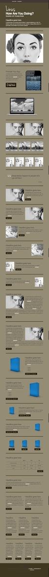16_linus-newsletter-with-template-builder-v15.__thumbnail