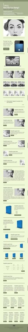 18_linus-newsletter-with-template-builder-v17.__thumbnail