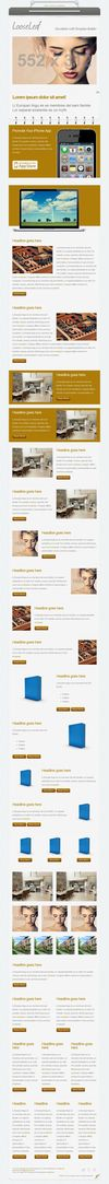 05_looseleaf-newsletter-with-template-builder_v04.__thumbnail