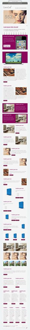 06_looseleaf-newsletter-with-template-builder_v05.__thumbnail