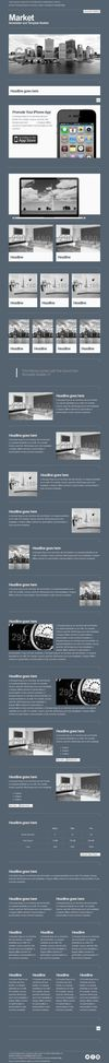 21_market-newsletter-and-template-builder-v20.__thumbnail