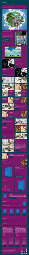 03_metro-newsletter-with-template-builder-v02.__thumbnail