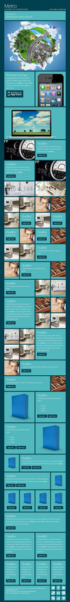 04_metro-newsletter-with-template-builder-v03.__thumbnail