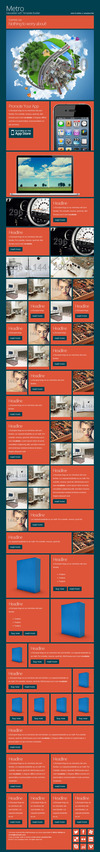 05_metro-newsletter-with-template-builder-v04.__thumbnail