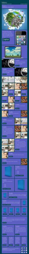 07_metro-newsletter-with-template-builder-v06.__thumbnail