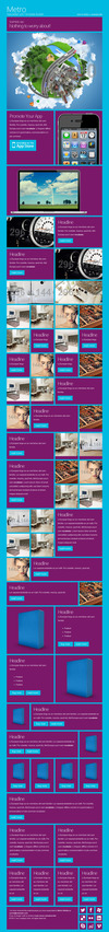 09_metro-newsletter-with-template-builder-v08.__thumbnail