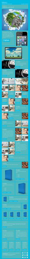 10_metro-newsletter-with-template-builder-v09.__thumbnail