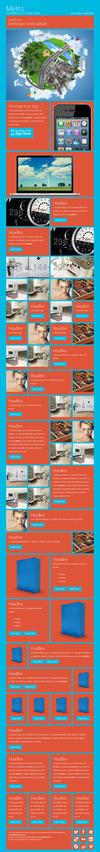 11_metro-newsletter-with-template-builder-v10.__thumbnail