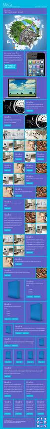 13_metro-newsletter-with-template-builder-v12.__thumbnail