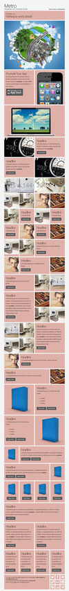 17_metro-newsletter-with-template-builder-v16.__thumbnail