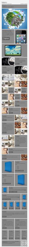 18_metro-newsletter-with-template-builder-v17.__thumbnail