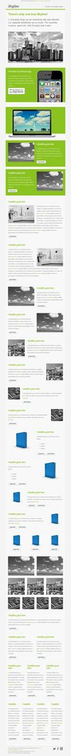 08_skyline-newsletter-with-template-builder-v07.__thumbnail