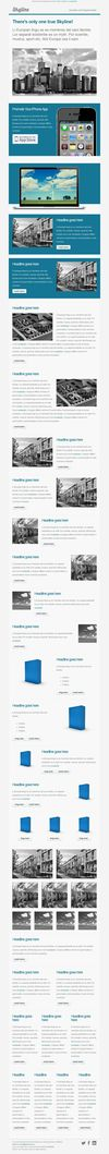 13_skyline-newsletter-with-template-builder-v12.__thumbnail