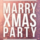 Merry Xmas Party Flyer - GraphicRiver Item for Sale
