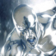 Silver_surfer80x80