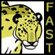 cheetaFAST