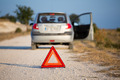 Road Assistance - PhotoDune Item for Sale