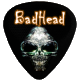 Bad Head Band Pack 2 - AudioJungle Item for Sale