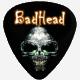 Bad Head Band Pack 2