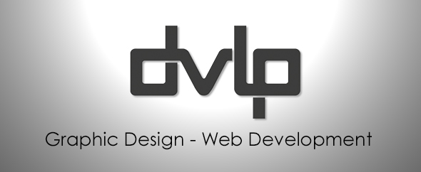 DevelopMedia
