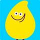 littlemango