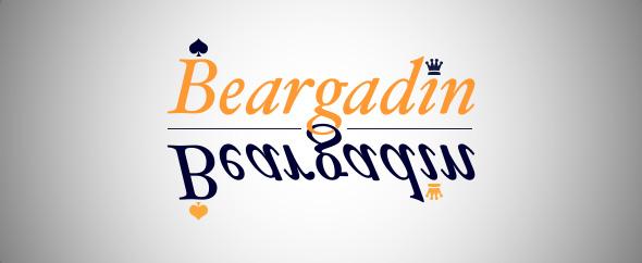 beargadin