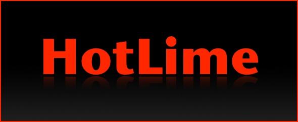 HotLime