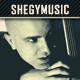 shegymusic